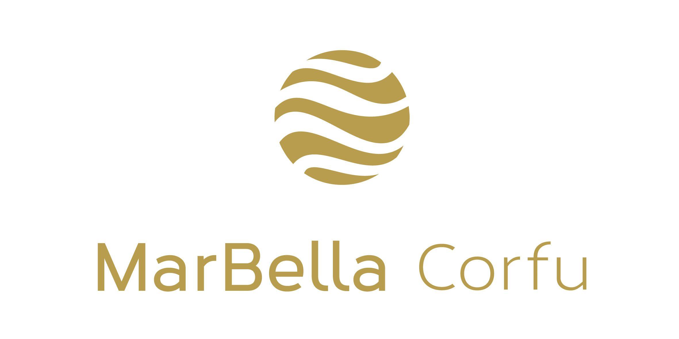 Marbella Logo Final F 3