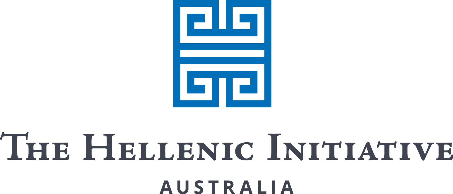 THI Australia logo