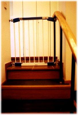 sa09 stairs