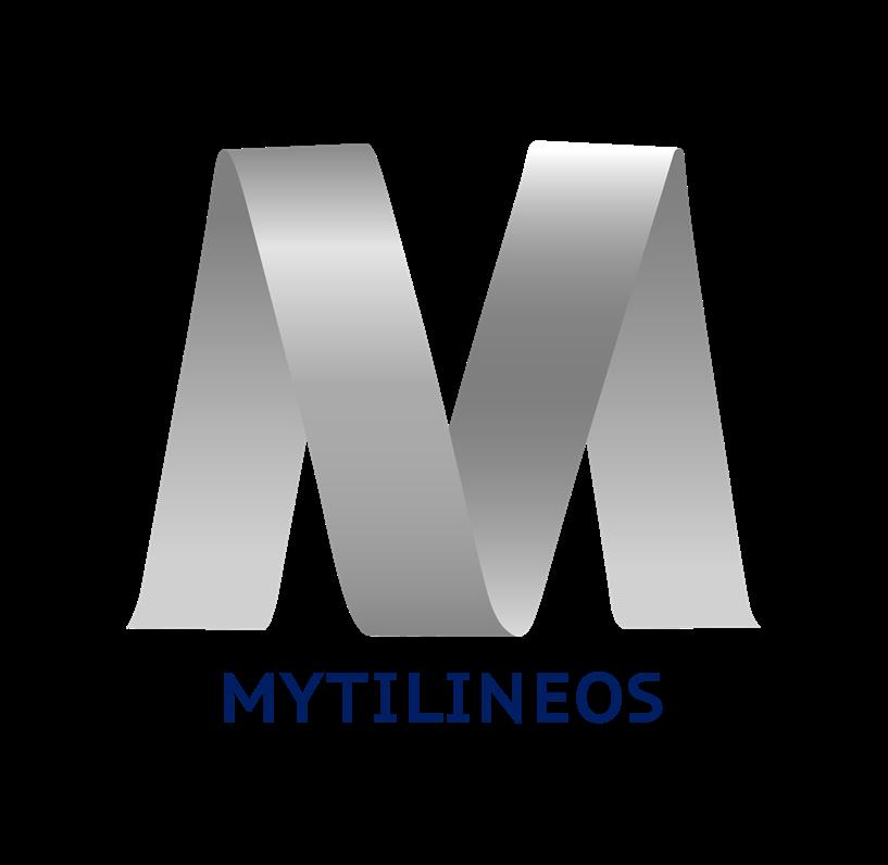 mytilineos sosto