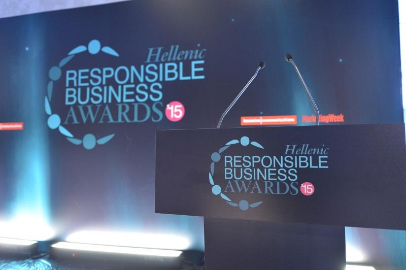 responsible awards 5