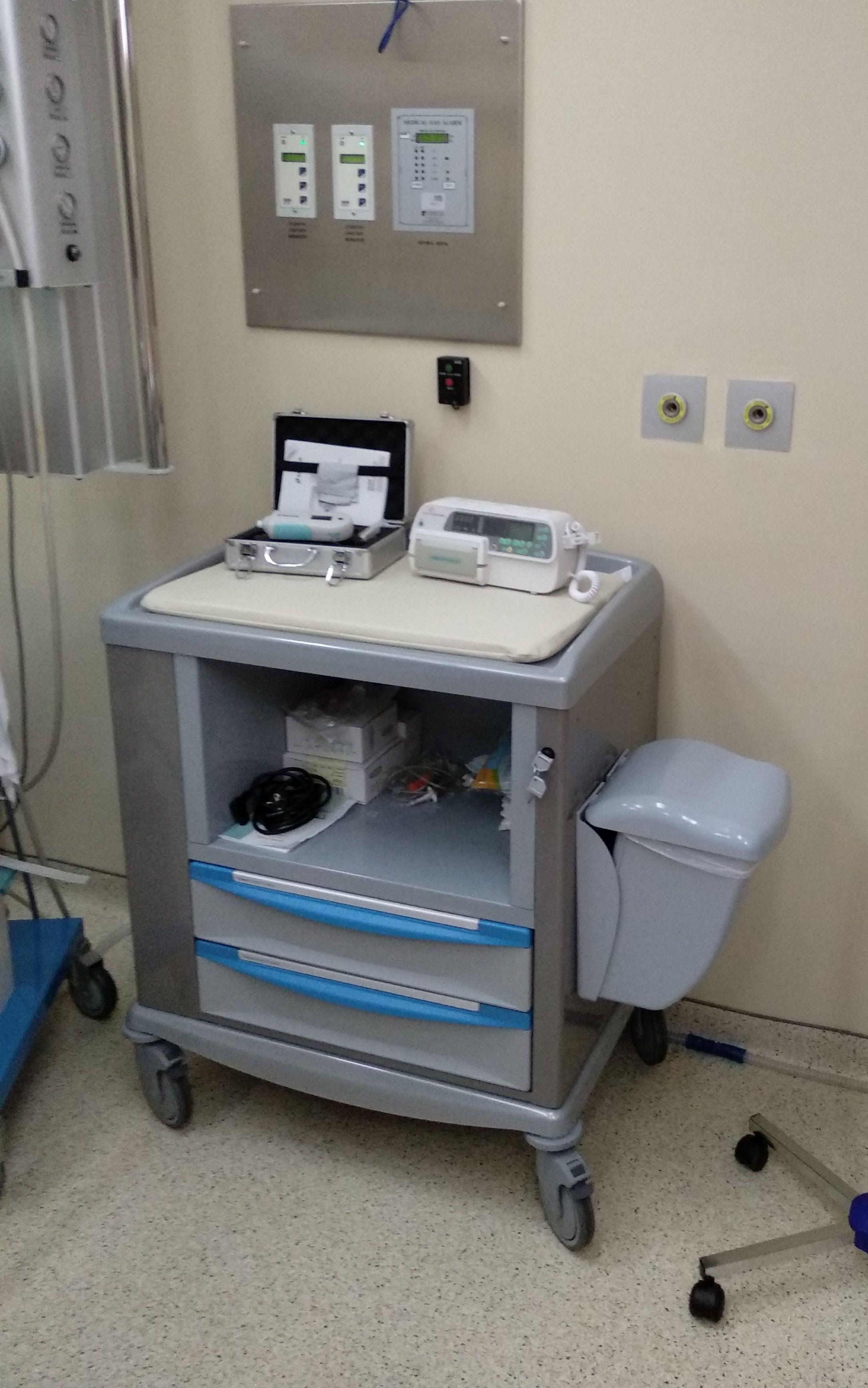 syros troxilato neognonxolerythrinometro antlia