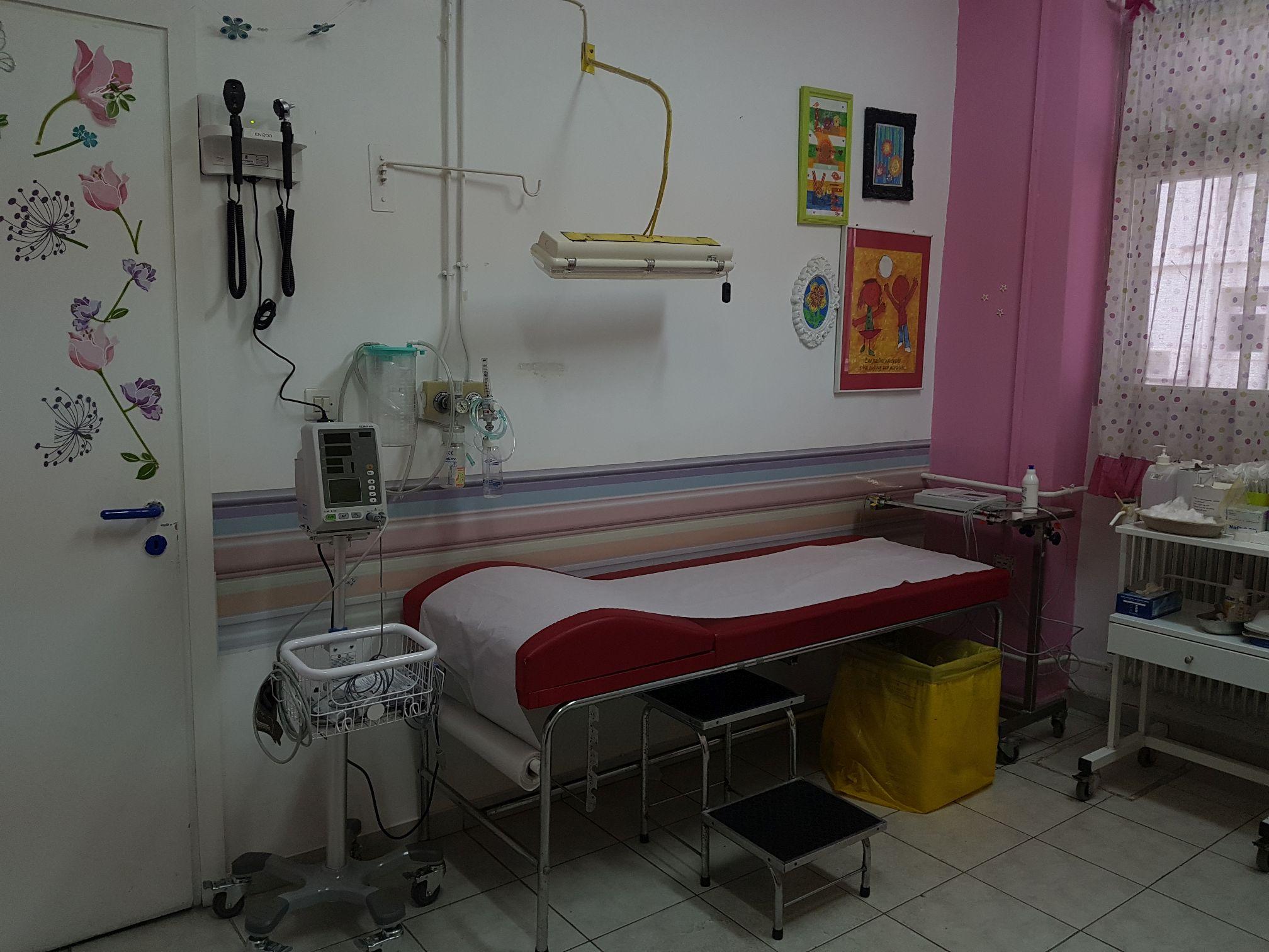 karditsa monitor ofthalmoskopio otoskopio